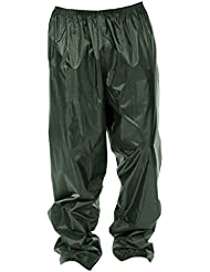Storm Ridge - Pantalones impermeables para caballero