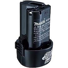099fa2225a205 Makita BL1013 batería recargable Ión de litio 1300 mAh 10