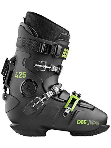 Deeluxe Herren Snowboard Boot Track 425