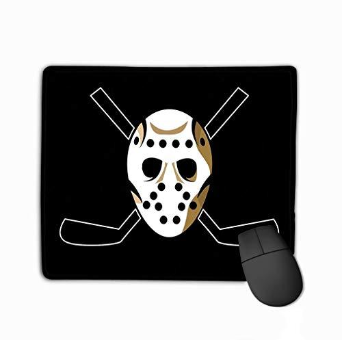 key mask halloween horror hockey mask halloween vector steelserieskeyboard ()