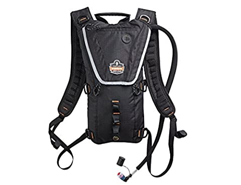 Chill-Its 5156 Premium Low Profile Trinkrucksack,