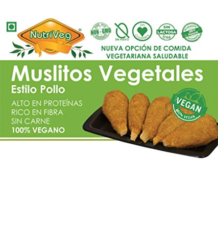 muslitos-vegetales-nutriveg