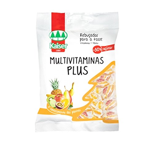 kaiser-multivitamins-plus-60g