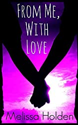From Me, With Love: A Poetry Collection