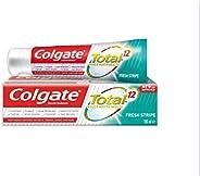 كولجيت معجون أسنان مقاوم للتسوس - 100 مل