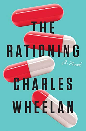 The Rationing - A Novel