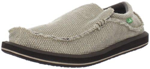 Sanuk Chiba 29418019, Chaussures basses homme