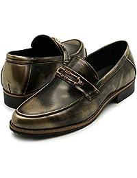 LOVDRAM Herrenschuhe Herrenschuhe Casual Schuhe Quaste Herrenschuhe Mode  Schuhe Large Size Schuhe 60f7d60d48