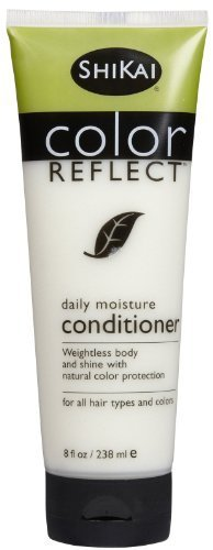 shikai-products-reflect-conditioner-daily-moist-8-oz-multi-pack-by-shikai