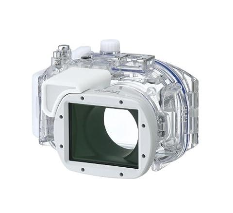 Panasonic DMW-MCTZ30 Marine Case
