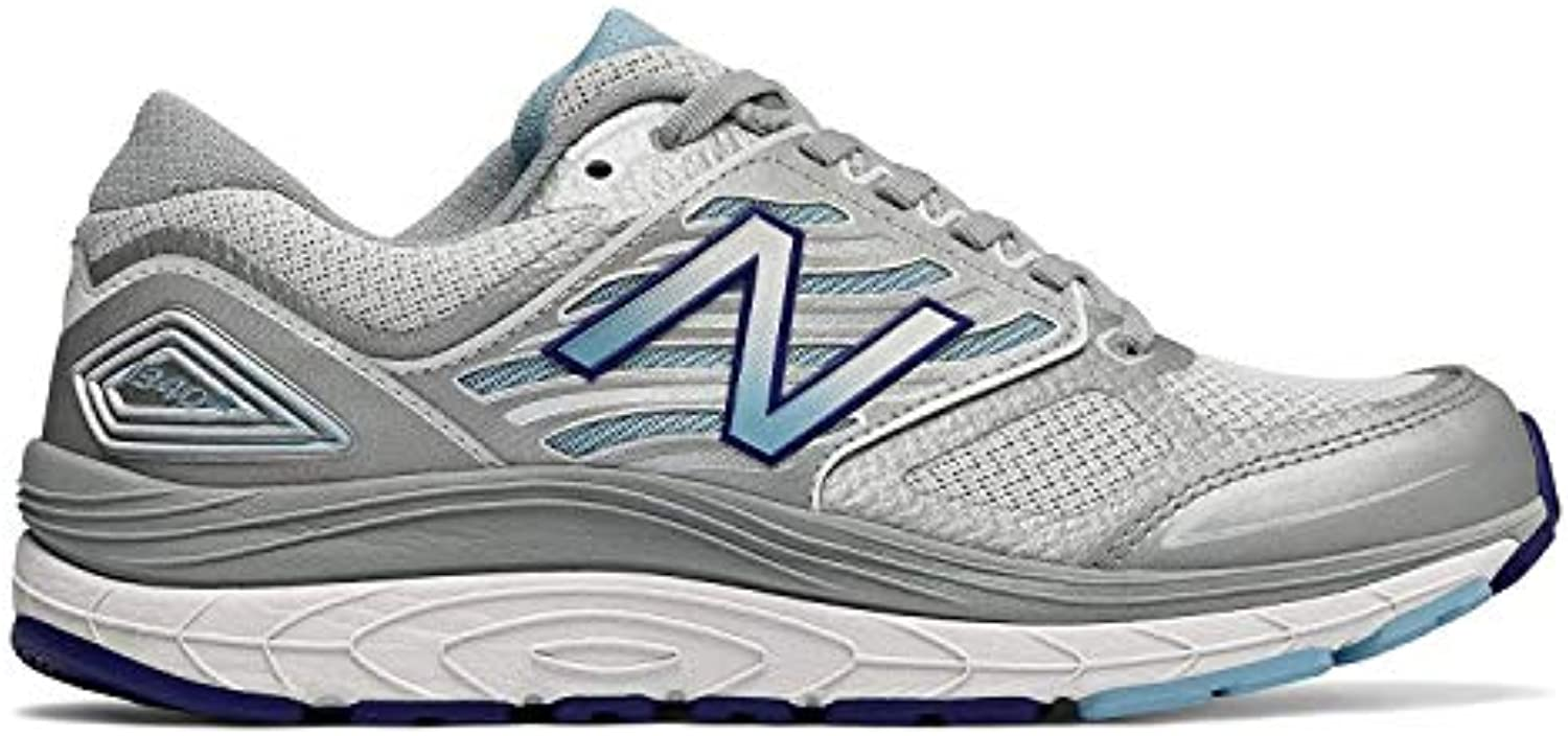New Balance Balance Balance 1340v3 scarpe Wouomo Running 11 bianca-Clear Sky | Outlet Store  33563c