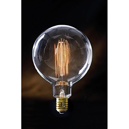 jurassic-light-ampoule-a-filament-modele-gordon