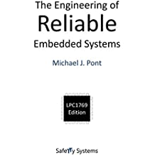 The Engineering of Reliable Embedded Systems (LPC1769)