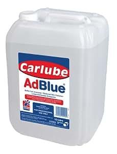AdBlue Air1 10L