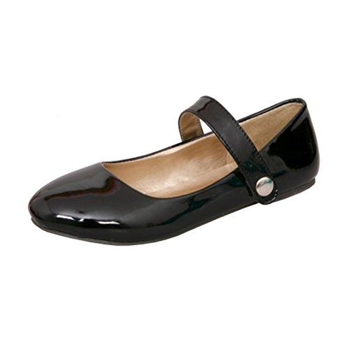 Rockabilly Schuhe Damen Flach Test 2020 ???? ▷ Die Top 7 im G59vh