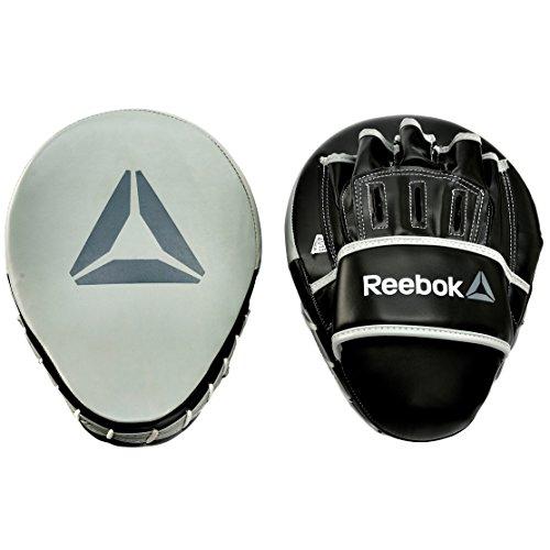 Reebok Hook and Jab Pads