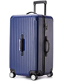 Luggage Crypto Ligero Hardside Spinner XL 30 - 32