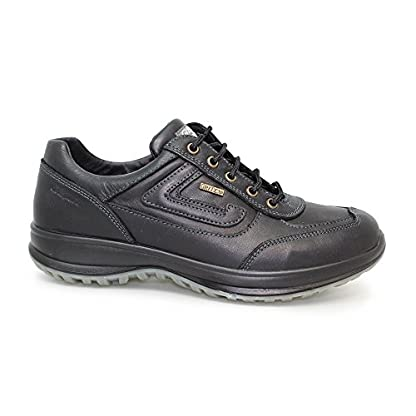 Grisport Men's Airwalker Shoe Walking Shoes 2