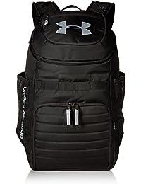 3ed64529f214 Amazon.co.uk  Under Armour - Backpacks  Luggage
