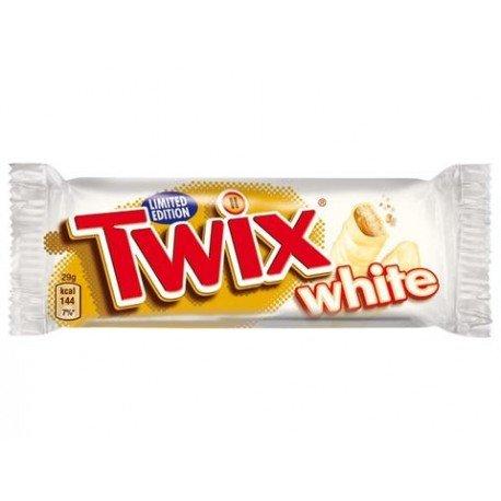 twix-blanco-chocolatina-32-unidades-x-46-gr
