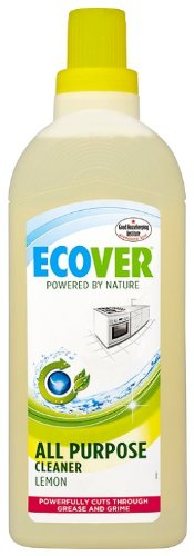 ecover-all-purpose-cleaner-1-l-pack-of-6