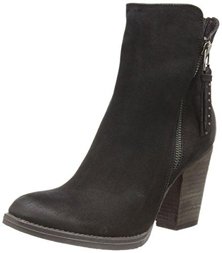 steve-madden-ryatt-womens-ankle-boots-black-black-leather-4-uk-37-eu-65-us