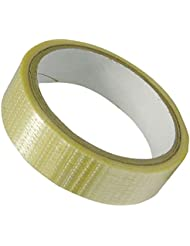 Gray Nicolls Fibreglass Cricket Bat Tape by Gray-Nicolls