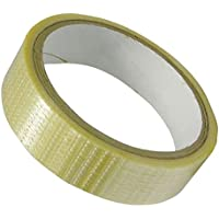 Gray Nicolls Fibreglass Cricket Bat Tape