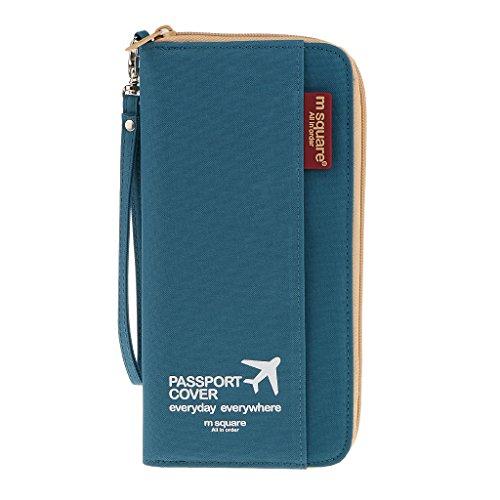 m-square-accesorios-viaje-fundas-pasaporte-caja-sostenedor-cubierta-organizador-protector-cartera-ta