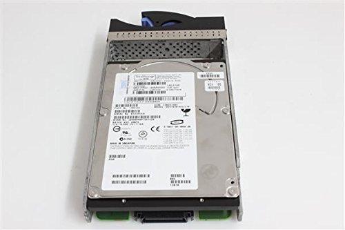 39M4593 - IBM HDD 146GB, 10K, HOT SWAP 2GBPS Fibre Channel - Hdd 10k Fibre