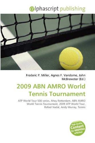 2009-abn-amro-world-tennis-tournament