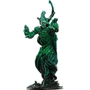 Lord Of The Rings - Figura de Plomo El Señor de los Anillos. Lord of the Rings Collection Nº 165 Marsh Spirit 9