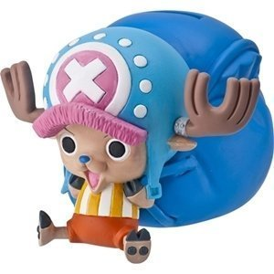 one-piece-chara-coin-bank-animal-series-tony-chopper-toy-japan-import
