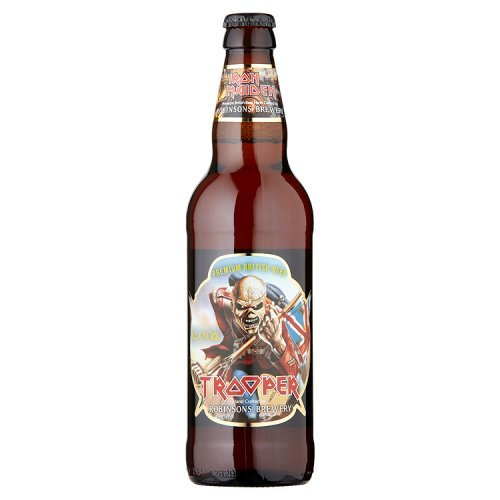 robinsons-iron-maiden-trooper-premium-british-beer-500ml