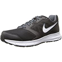 Nike Downshifter 6 Scarpe da ginnastica, Uomo
