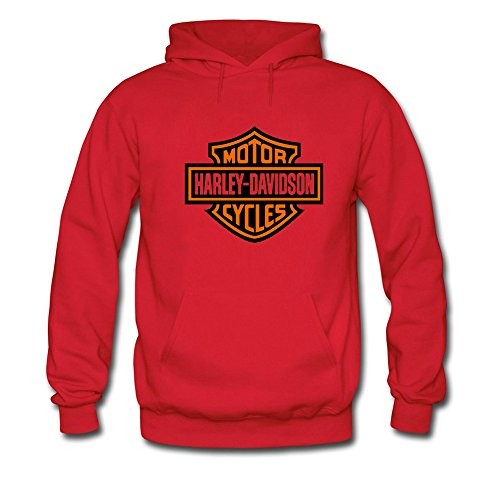 harley-davidson-for-mens-hoodies-sweatshirts-pullover-outlet