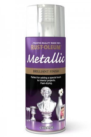 rust-oleum-mehrzweck-aerosol-spray-400-ml-brilliant-finish-metallic-chrom-chrome-silver-2er-pack