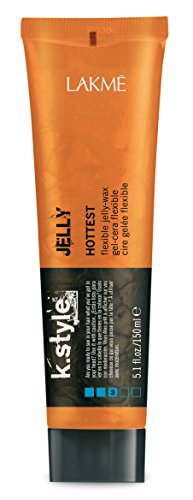lakme-kstyle-jelly-wax-150ml-by-lakme-kstyle