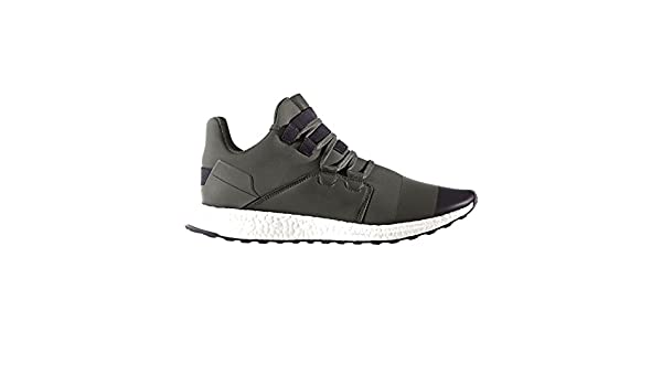 ADIDAS Y 3 CG3161 Men from