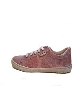 [Patrocinado]Noel Zapatos de Cor