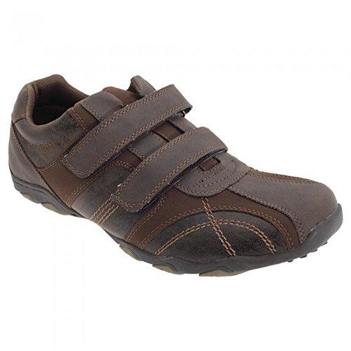 Route 21 - Chaussures décontractées - Homme