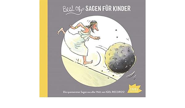Best Of Sagen Fur Kinder Amazon De Inkiow Dimiter Schwieger Frank Bucher