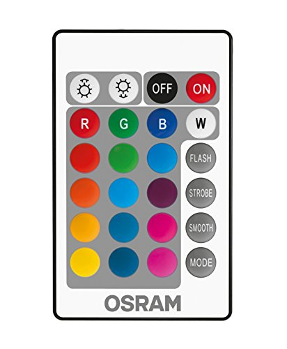 Osram-Star-Classic-B-RgbwLED-Lamp-in-Candle-Shape-BaseDimmablekeit-and-Remote-Controlled-Colour-ChangeReplacement-for-25-W-2700-KelvinPack-of-1-E14-Warm-White-45-W