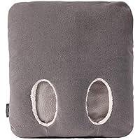 Warme Fuß Heiße Wasserflasche Wassereinspritzung Sicherheit Explosionsgeschützte PVC Warme Wasser Tasche Winter... preisvergleich bei billige-tabletten.eu