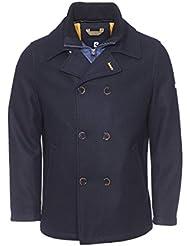 Pierre Cardin Jeanswear - manteau, caban, duffle coat