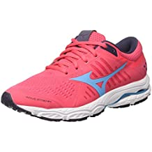 Running it Amazon Scarpe Donna Mizuno 0qZ6SZx