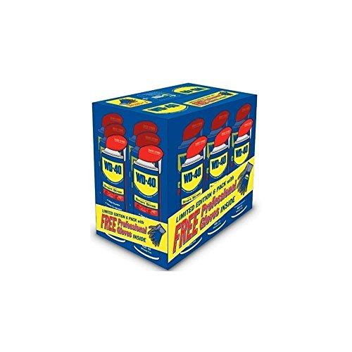 6-wd-40-smart-paille-400-ml-avec-gants-multi-usages-entretien-lubrifiant-huile