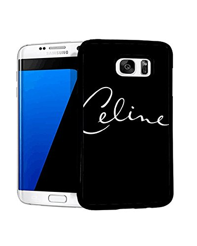 samsung-galaxy-s7-edge-cas-de-telephone-portable-celine-brand-cute-pattern-of-celine-galaxy-s7-edge-