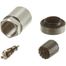 Vdo S180084540A kit de reparación de sensor de presión de neumáticos