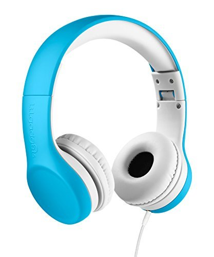 lilgadgets-connect-volume-limited-wired-headphones-with-shareport-for-children-blue